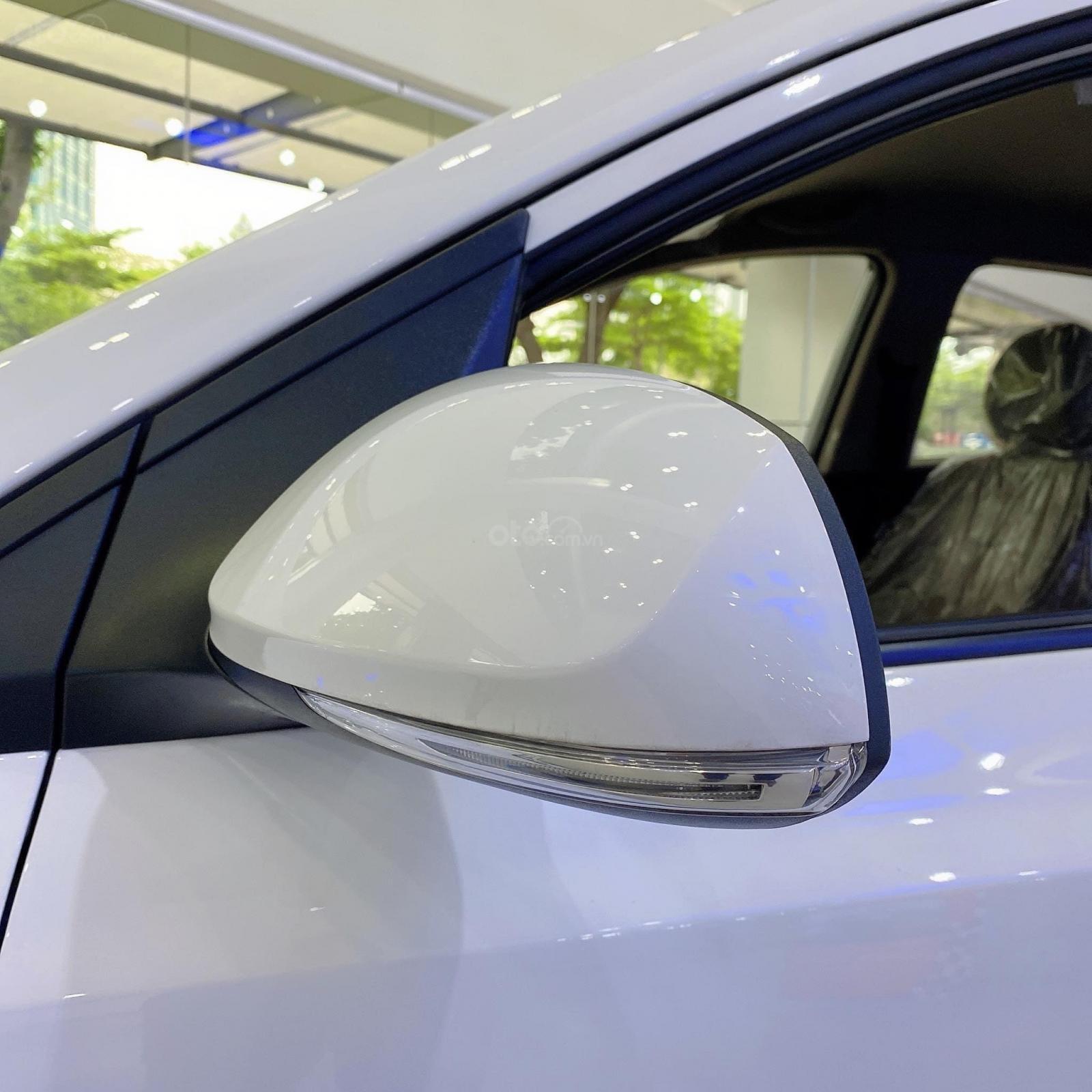 Bán ô tô Hyundai Grand i10 sản xuất 2021, 325 triệu (3)