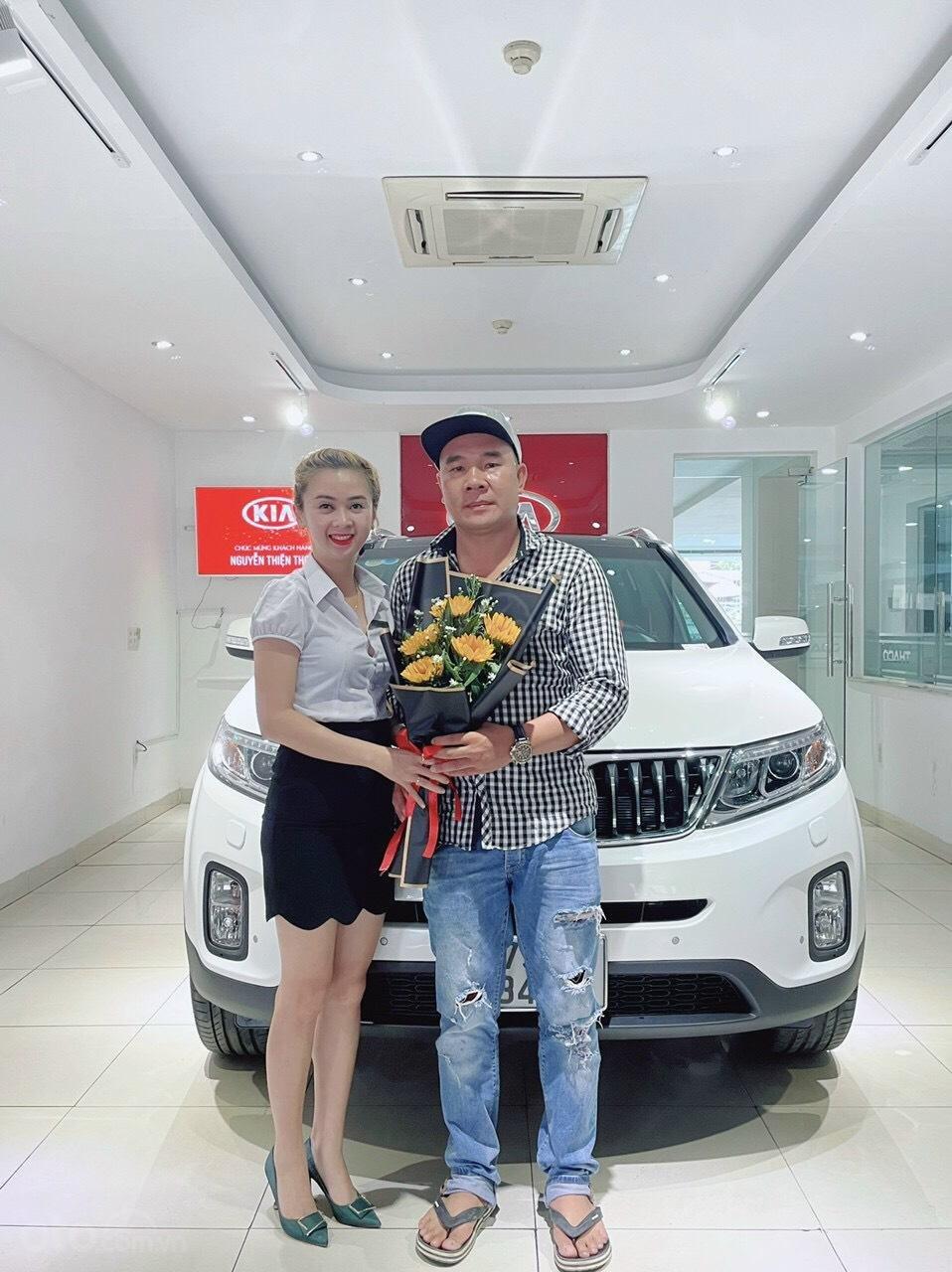 Kia Nha Trang (7)