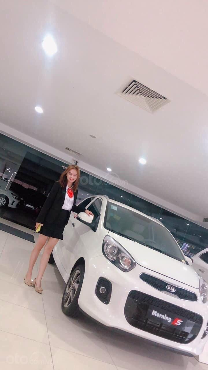 Kia Nha Trang (5)