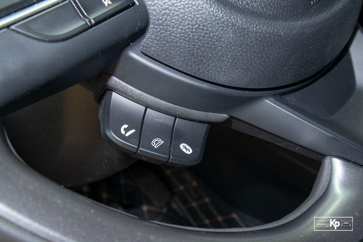 Ảnh Nút bấm xe Suzuki XL7 2021 a1