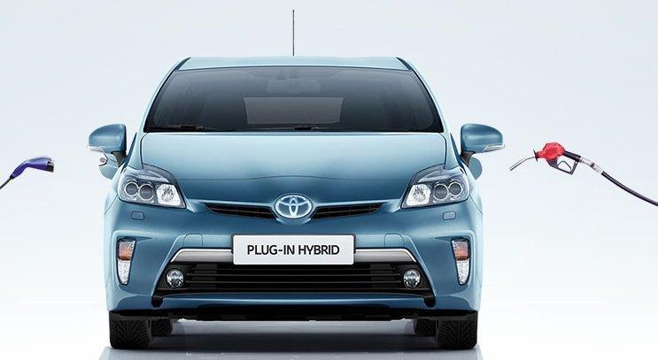 Xe điện, xe hybrid sẽ thay thế hoàn toàn xe động cơ đốt truyền thống ?