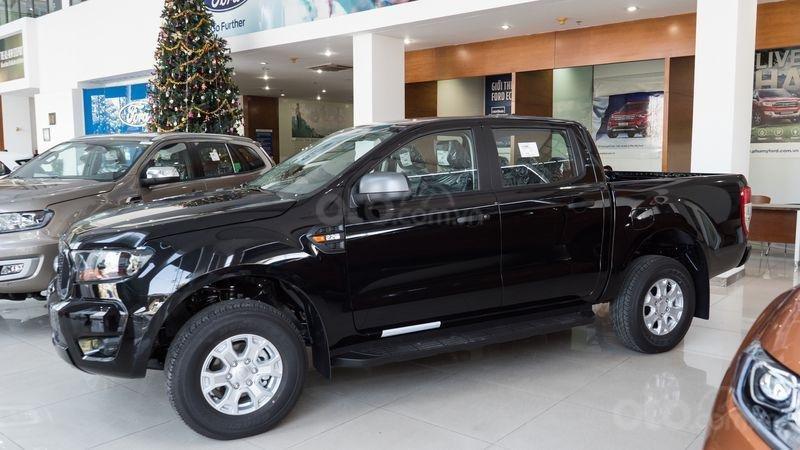 Ford Hà Nội - Ford Ranger 2021 ưu đãi khủng, giao xe toàn quốc, thủ tục đơn giản chỉ cần trả trước 10% (4)