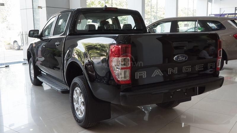 Ford Hà Nội - Ford Ranger 2021 ưu đãi khủng, giao xe toàn quốc, thủ tục đơn giản chỉ cần trả trước 10% (5)