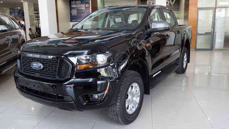 Ford Hà Nội - Ford Ranger 2021 ưu đãi khủng, giao xe toàn quốc, thủ tục đơn giản chỉ cần trả trước 10% (3)