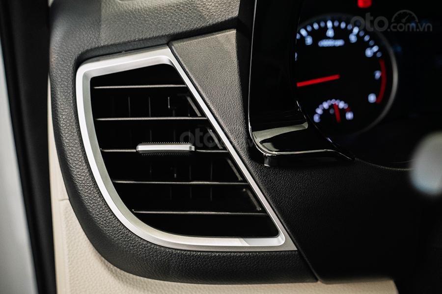 Kia Hà Nội- Kia Seltos 2021, nhận xe chỉ với 216 triệu đồng, hỗ trợ ngân hàng 80%, ưu đãi trên từng phiên bản (9)