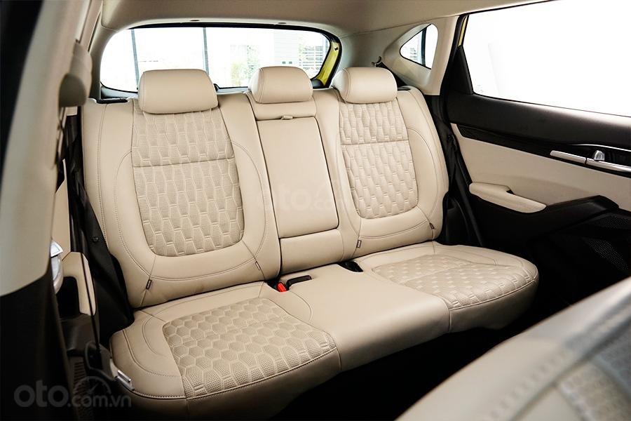 Kia Hà Nội- Kia Seltos 2021, nhận xe chỉ với 216 triệu đồng, hỗ trợ ngân hàng 80%, ưu đãi trên từng phiên bản (10)