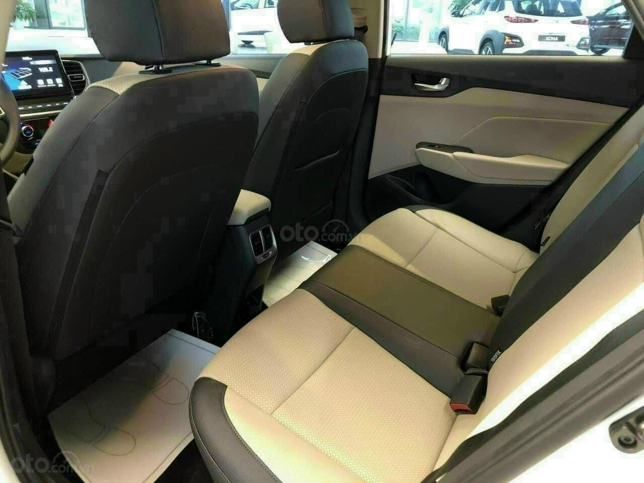 Hyundai Accent nhận xe ngay chỉ với 150tr đồng (9)