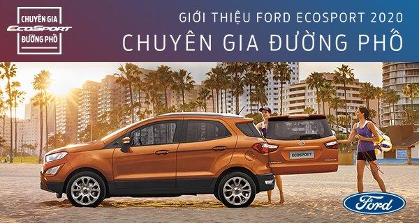 Mindshare_Ford Ecosport_Oto_Mobile_Home-Slider