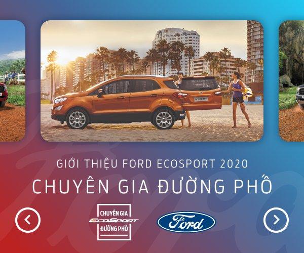 Mindshare_Ford Ecosport