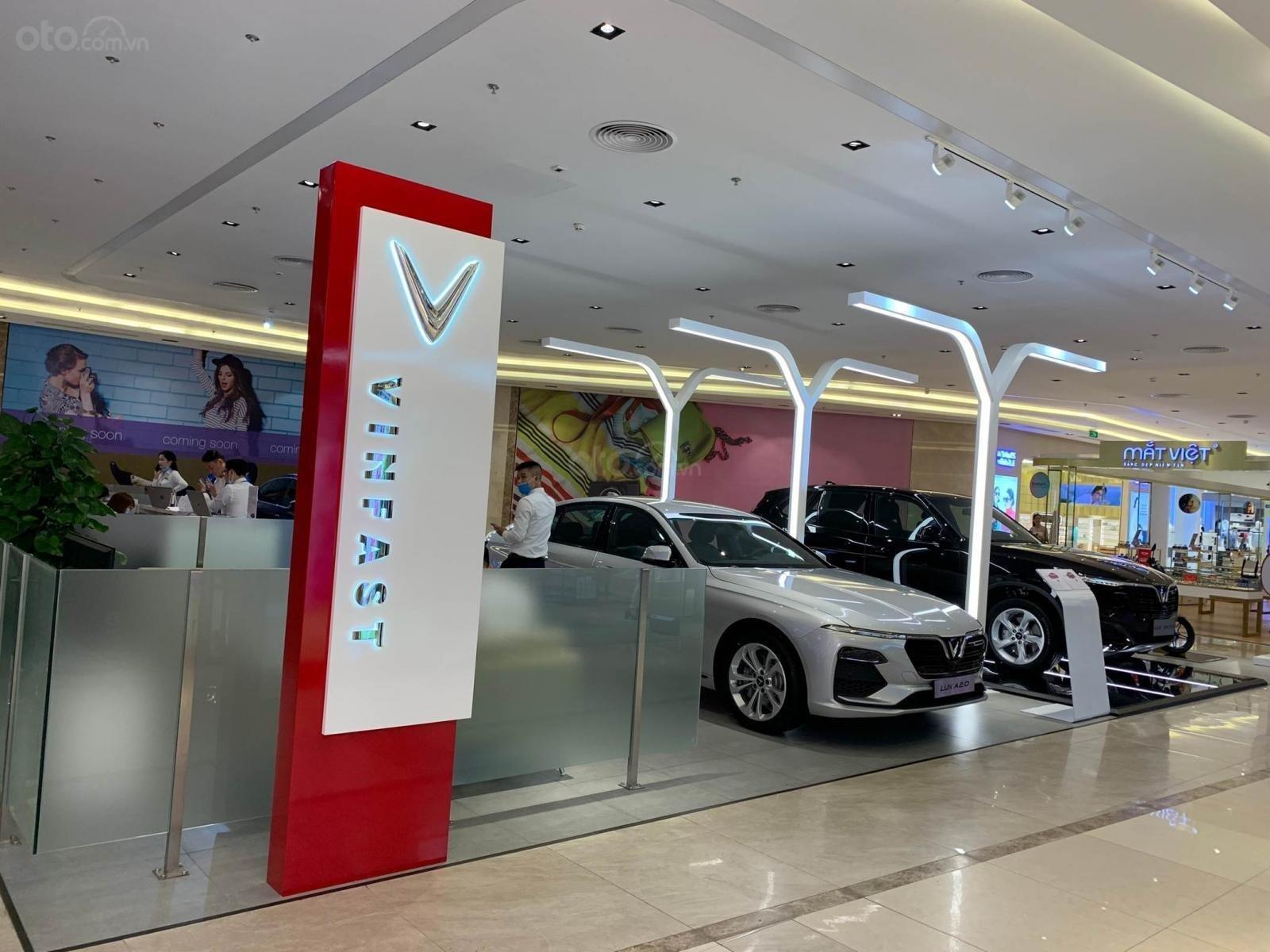 VinFast Lạng Sơn (2)