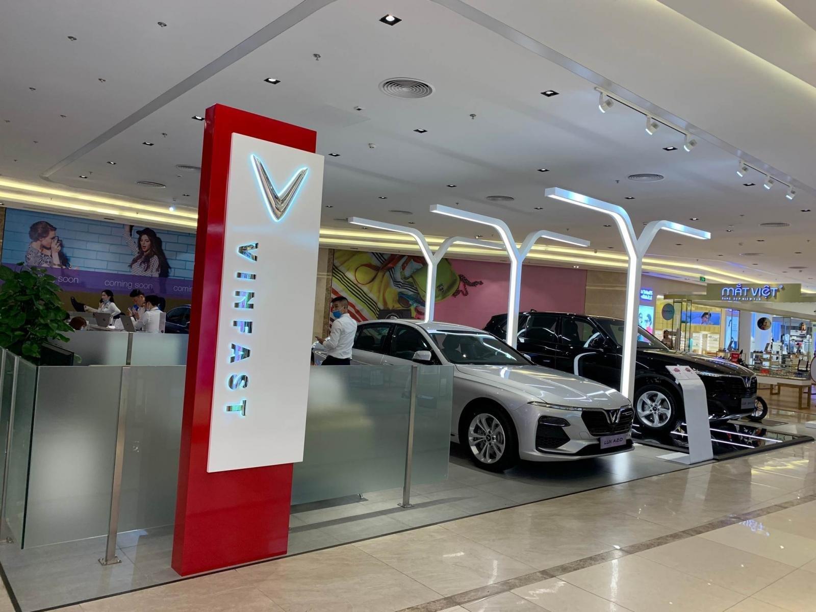VinFast Lạng Sơn (1)