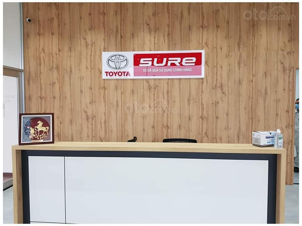 Toyota Hiroshima Vĩnh Phúc (3)