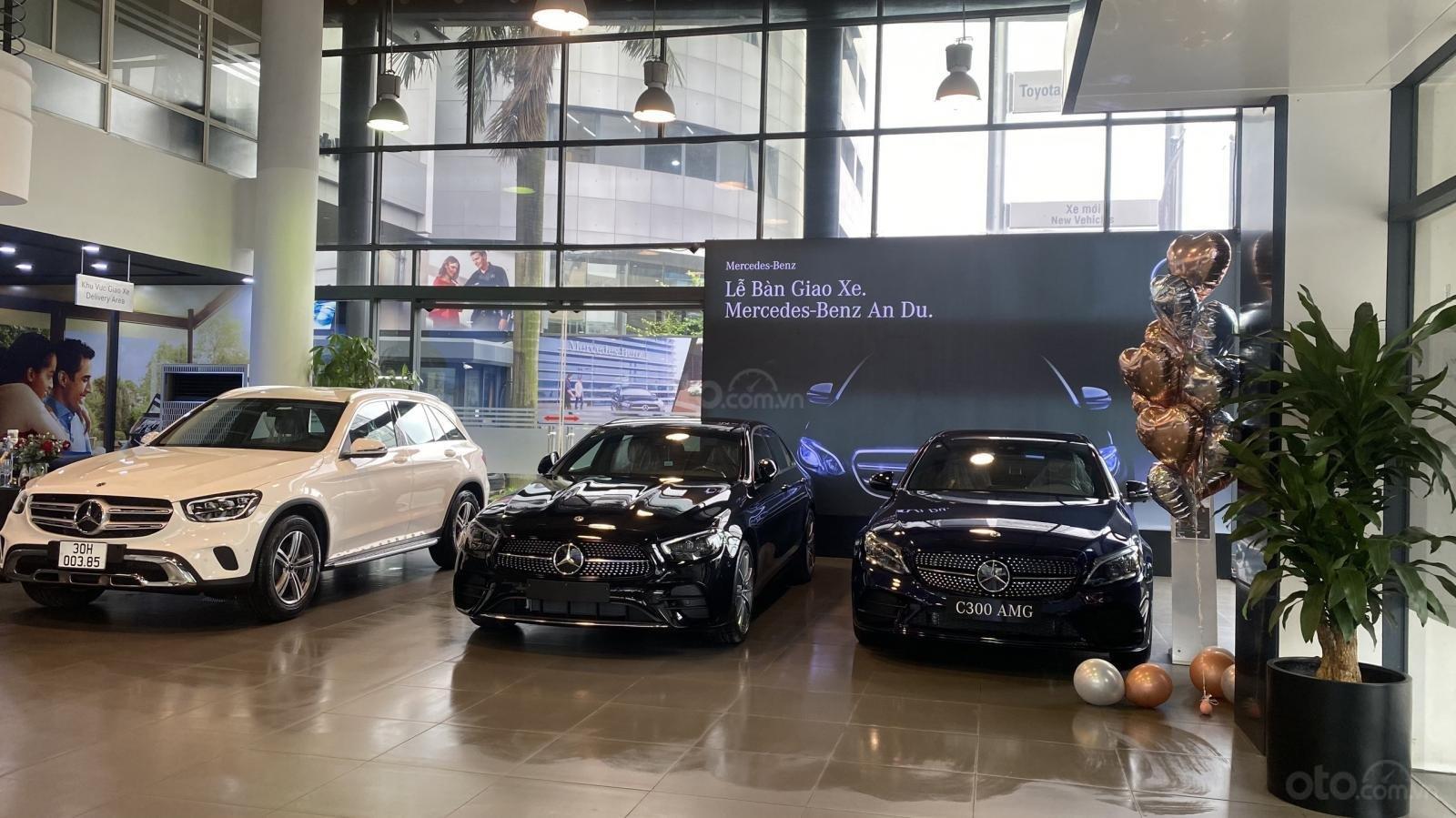 Mercedes Benz An Du (5)