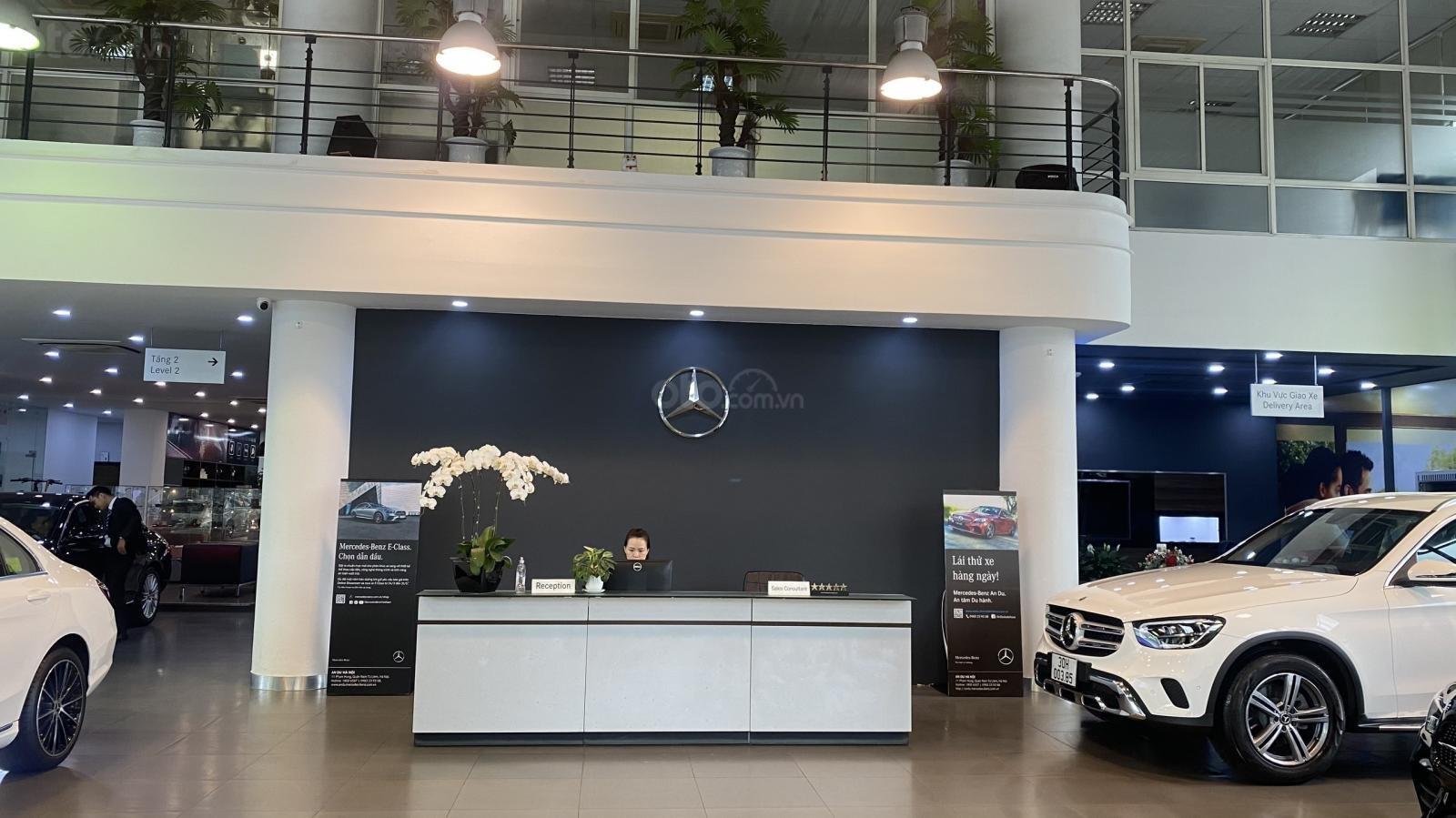 Mercedes Benz An Du (6)