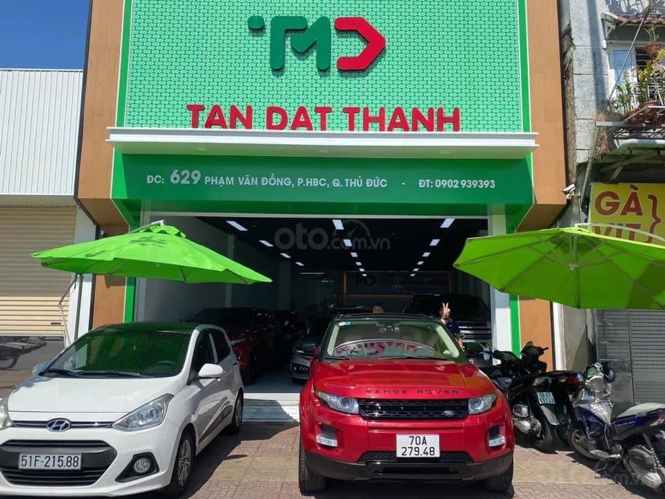 Auto Tân Đạt Thành (3)