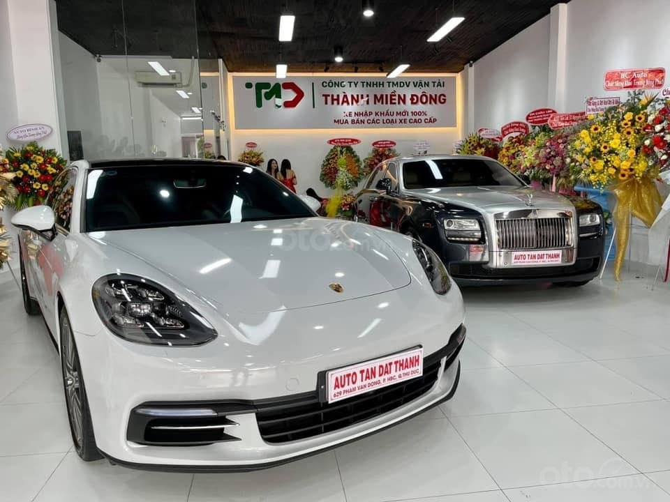 Auto Tân Đạt Thành (4)