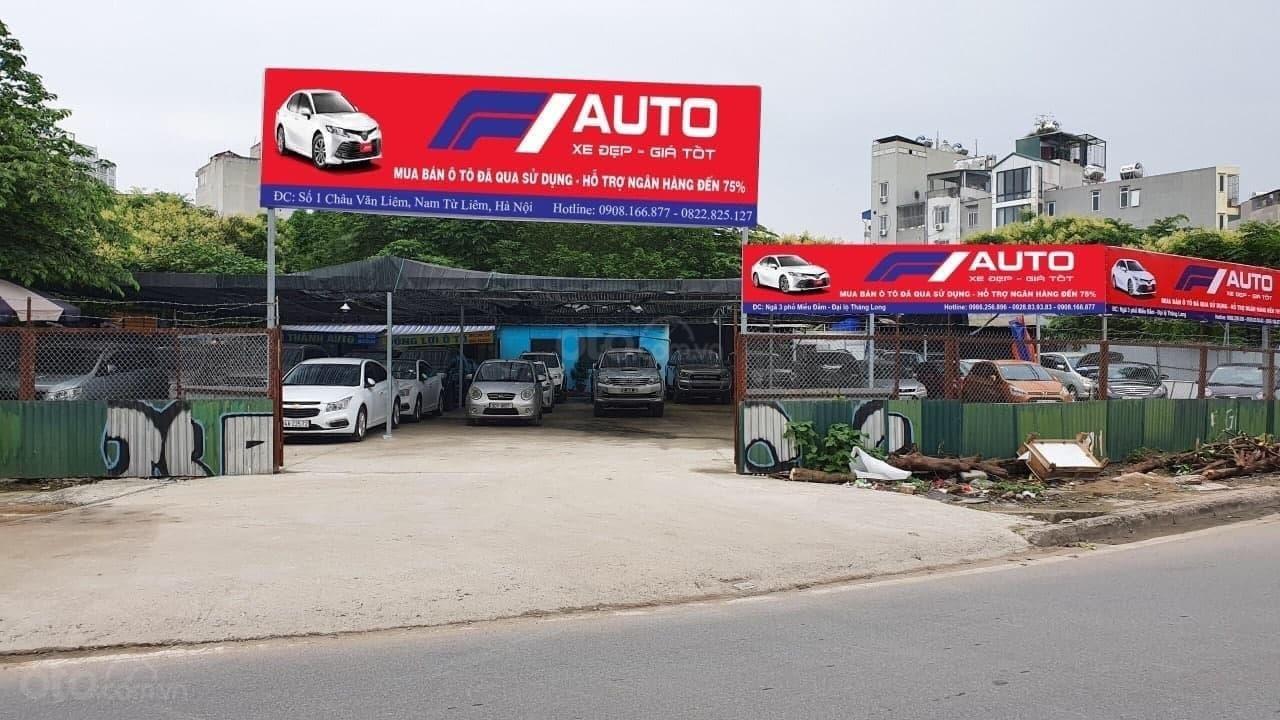F1 Auto (2)