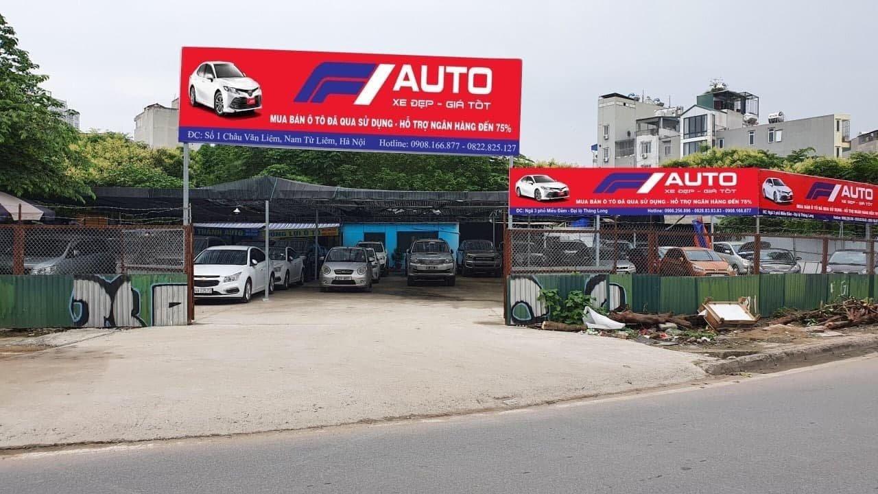 F1 Auto (1)