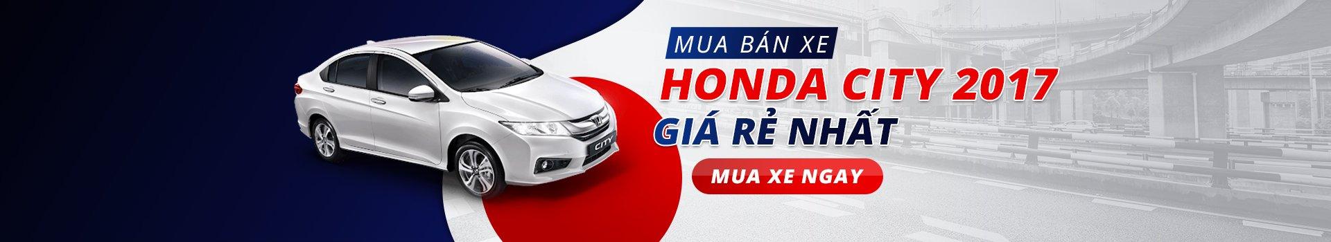Hondacity2017