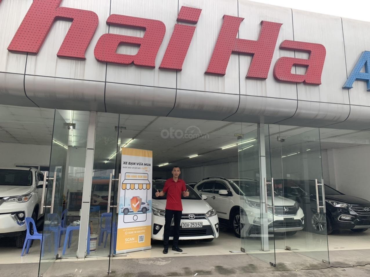 Thái Hà Auto 2 (1)