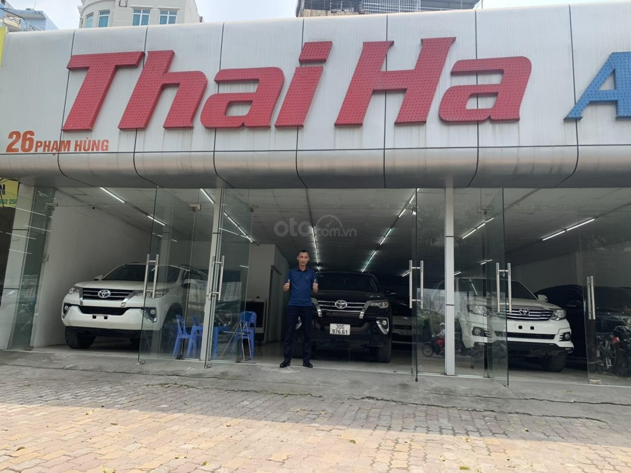 Thái Hà Auto 2 (3)