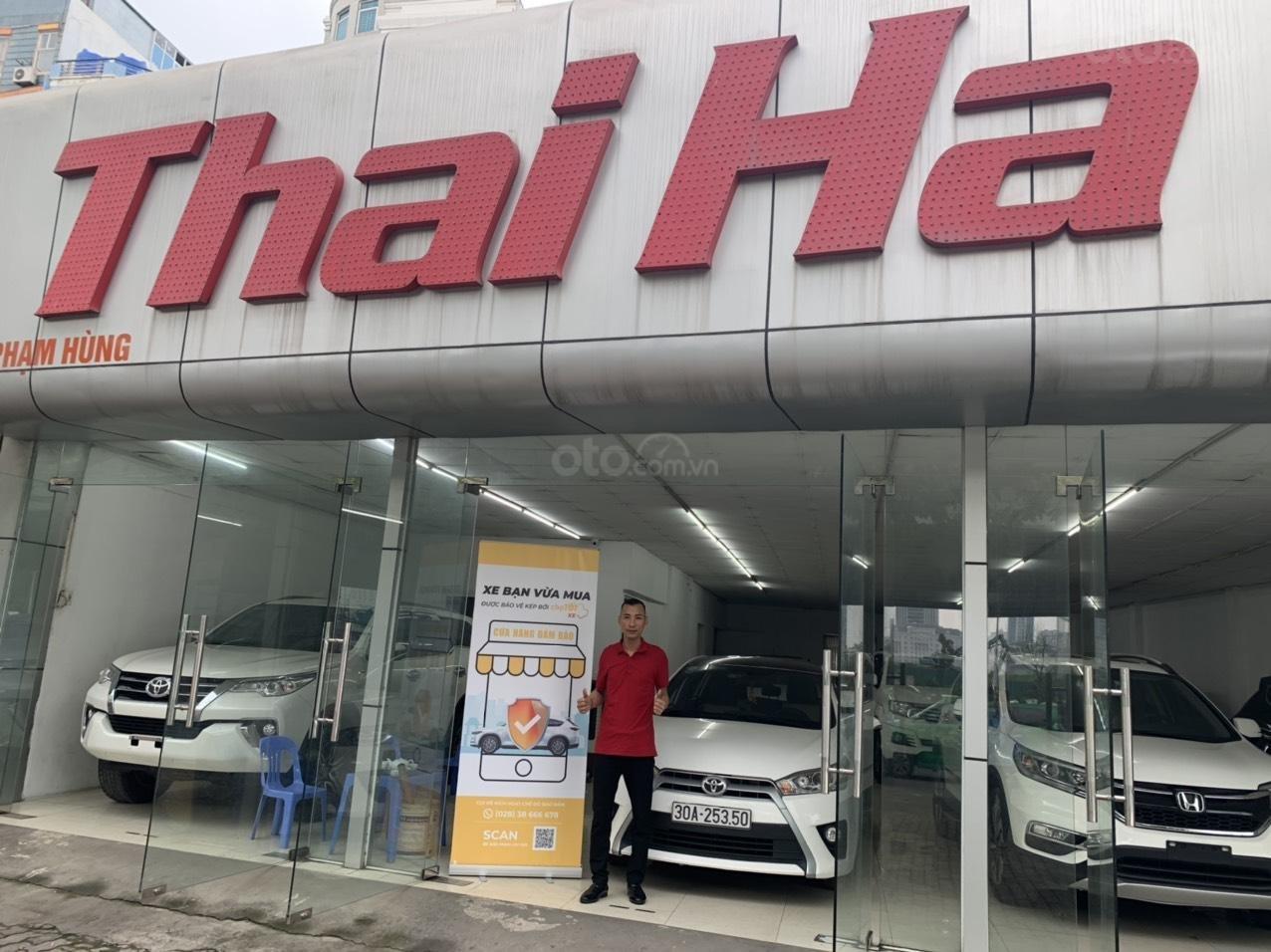 Thái Hà Auto 2 (5)