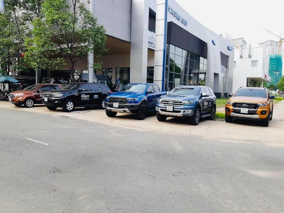 Ford Bình Phước (4)