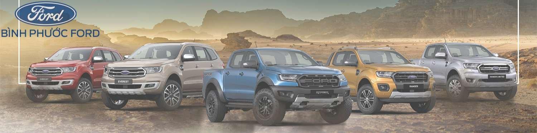Ford Bình Phước (1)