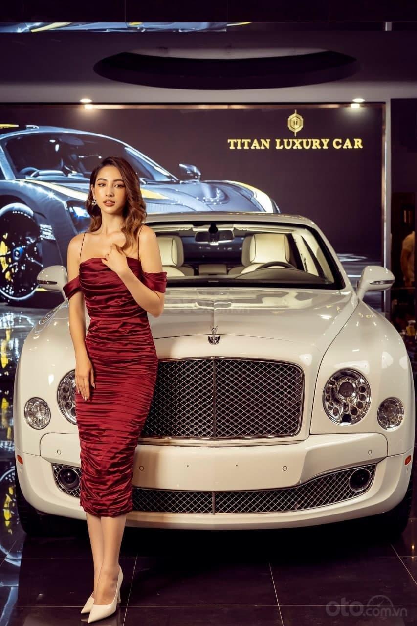 TiTan Luxury Car (3)