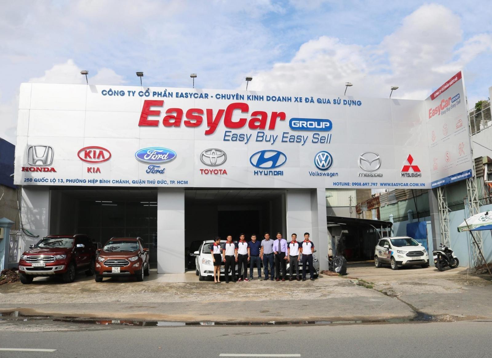 Easy Car (1)