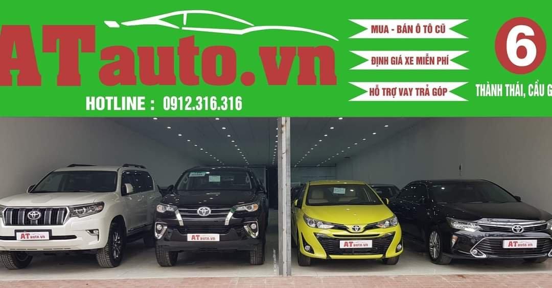 AT Auto (1)