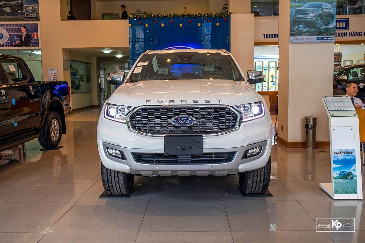 """Đại lý """"cắt máu"""" giảm Ford Everest đến 100 triệu đồng trong tháng 5/2021 a1"""