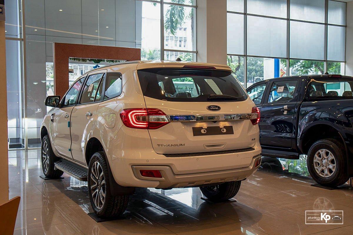 """Đại lý """"cắt máu"""" giảm Ford Everest đến 100 triệu đồng trong tháng 5/2021 a5"""