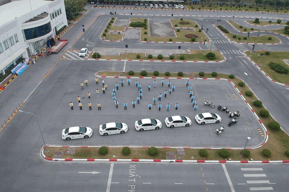 Honda công bố kết quả hoạt động 2021 và kế hoạch phát triển năm tài chính 2022