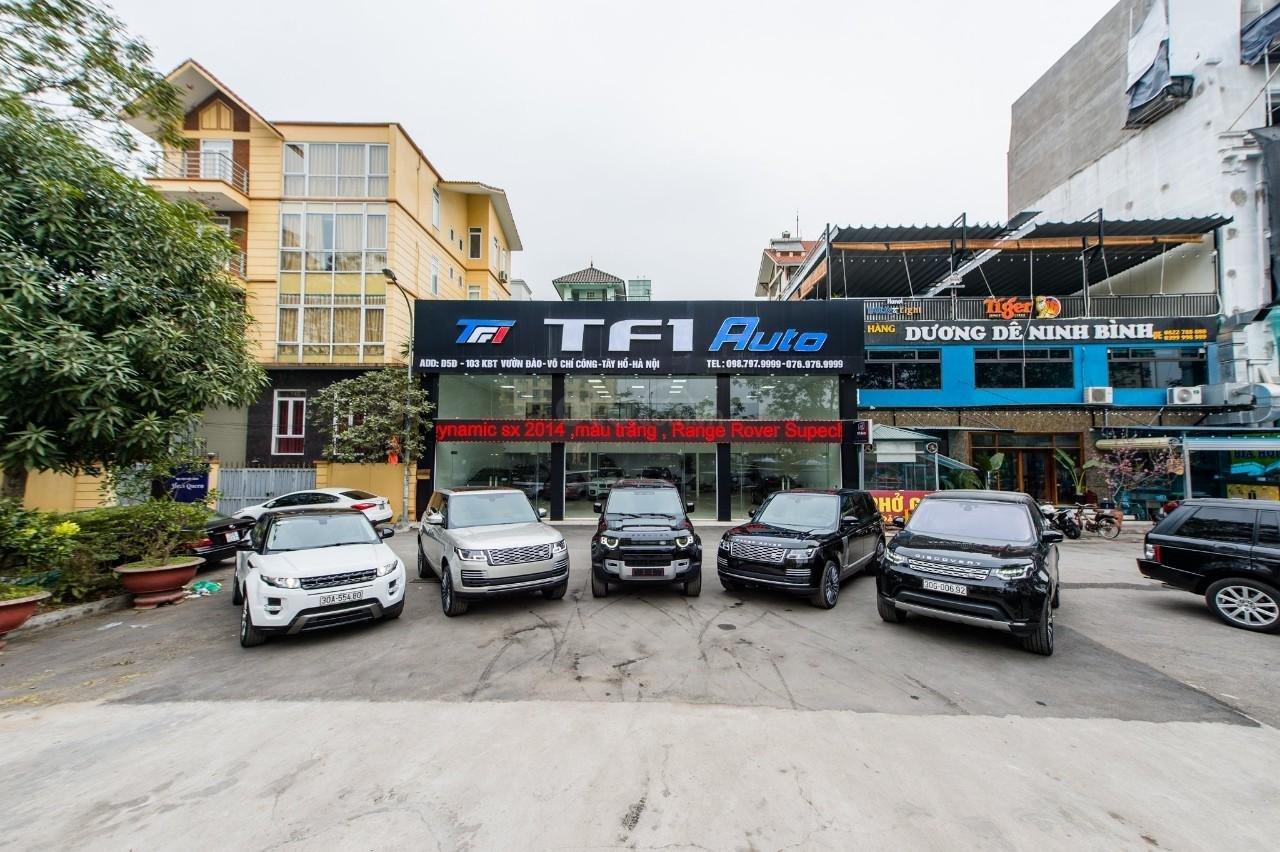 TF1 Auto (3)