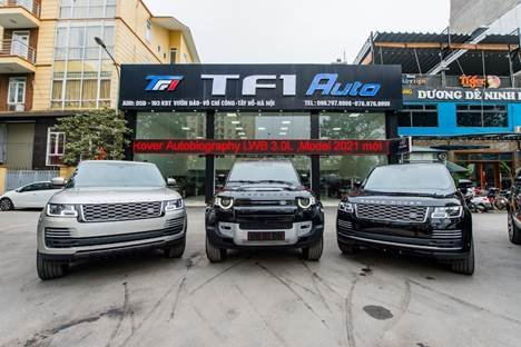 TF1 Auto (1)