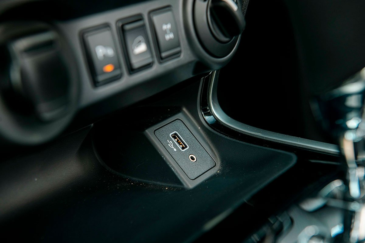 Chốt giá 895 triệu đồng, Nissan Navara 4WD 2021 có gì đấu Ford Ranger?a30