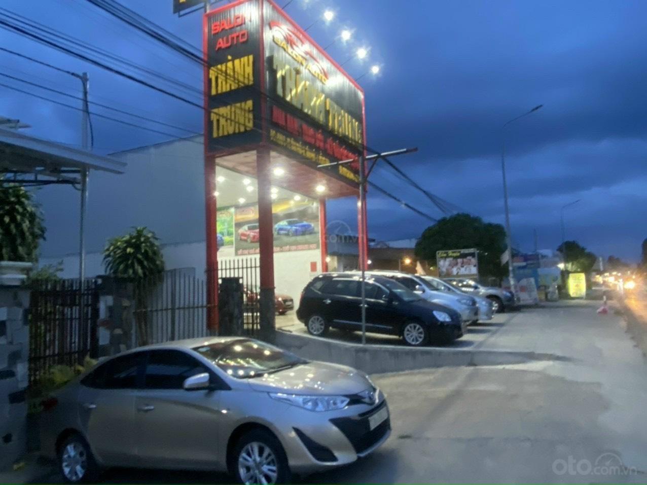 Auto Thành Trung (4)