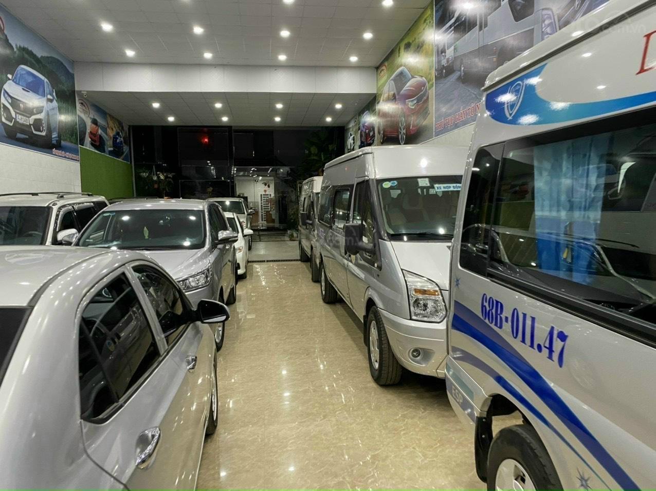 Auto Thành Trung (5)
