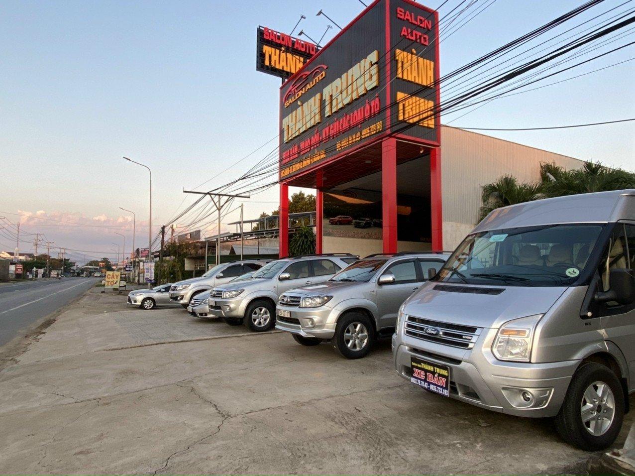 Auto Thành Trung (1)