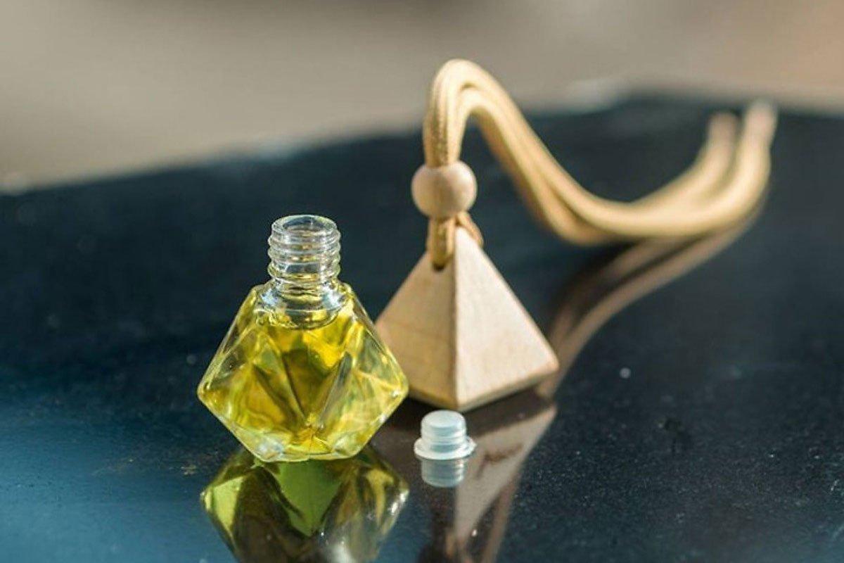 Người dùng có thể mắc các bệnh về đường hô hấp khi dùng tinh dầu giá rẻ