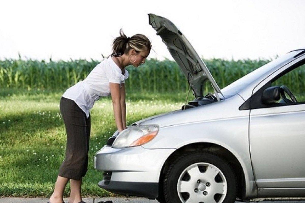 Các hãng xe chỉ miễn phí bảo hành ô tô và không chịu các chi phí liên quan đến việc bảo dưỡng ô tô 1