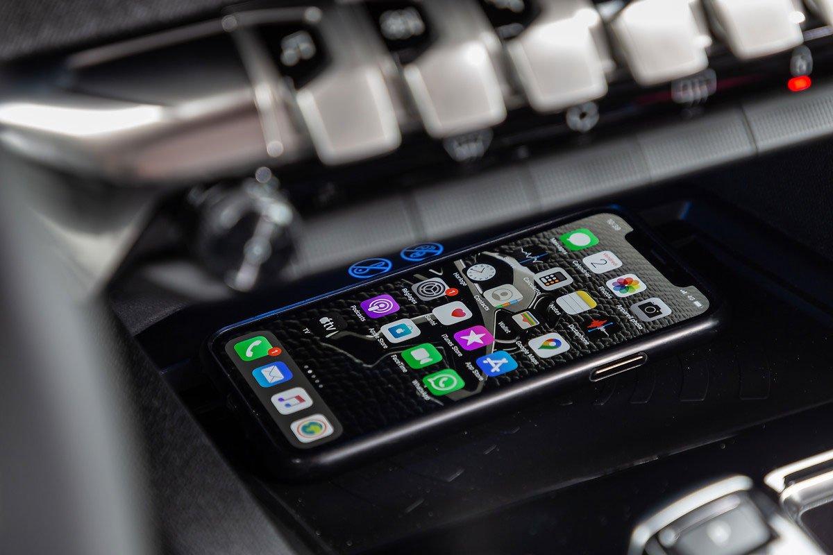 Peugeot 3008 2021 ra Việt Nam Thiết kế mới đầy ấn tượng, giá tăng nhẹ a81