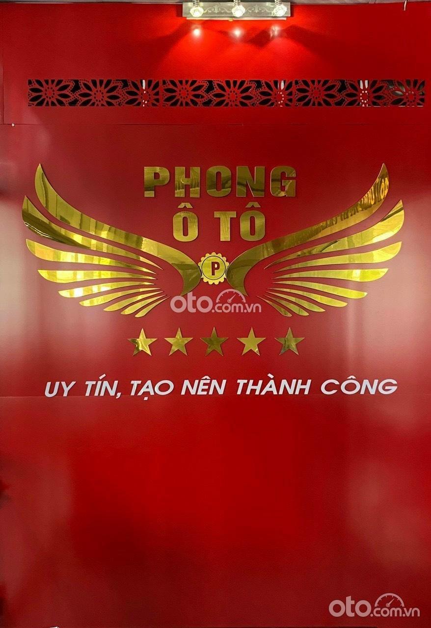 Salon Phong Ô tô Hải Dương (4)