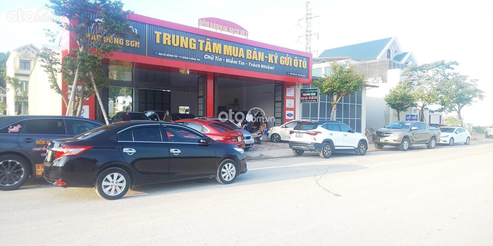 Hào Đông Sơn Auto (3)