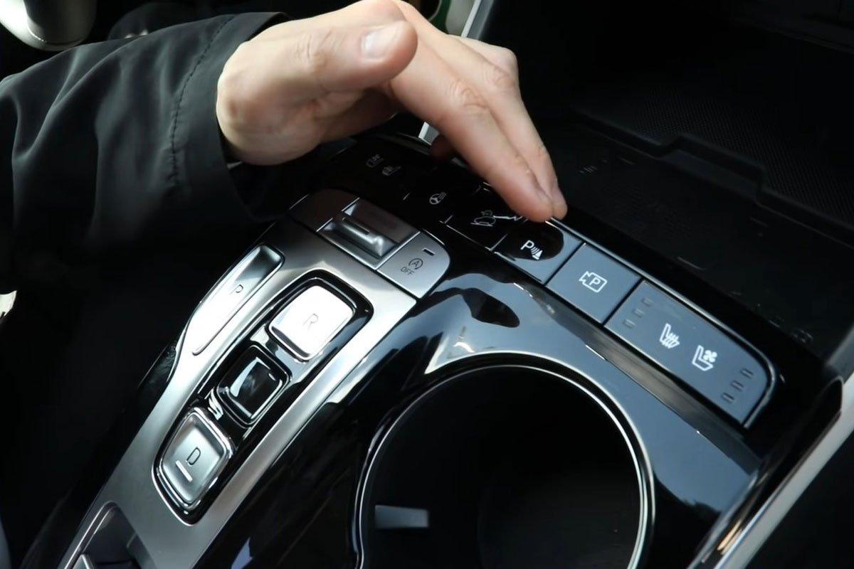 Người Việt đánh giá chi tiết Hyundai Tucson 2022, đáng chờ đợi nhất năm nay a11