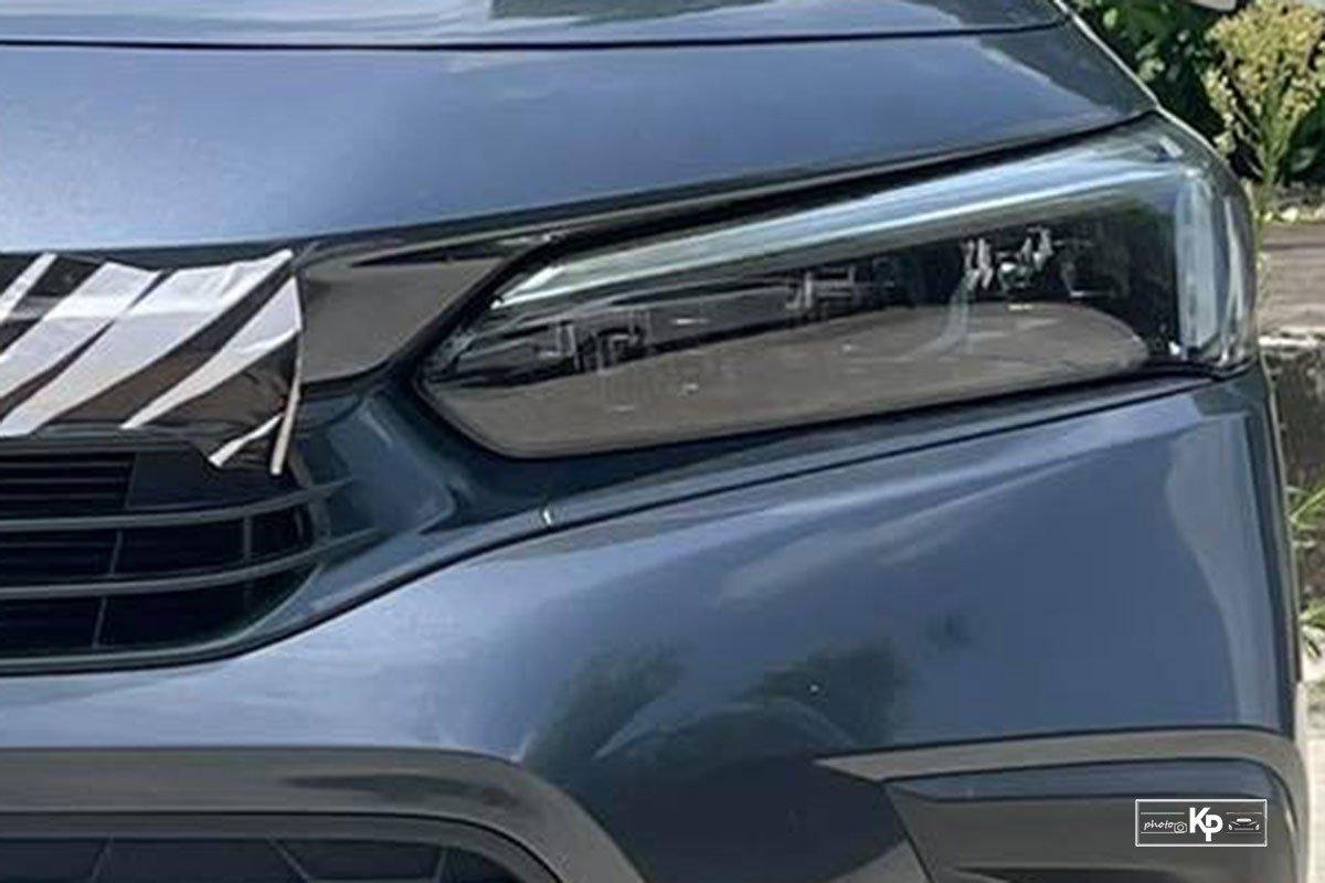 Nhìn những chi tiết này, bạn có đoán được xe mới nào sắp ra mắt Việt Nam, gợi ý thương hiệu đến từ Nhật a1