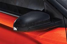 gương xe Hyundai Kona mới nhất