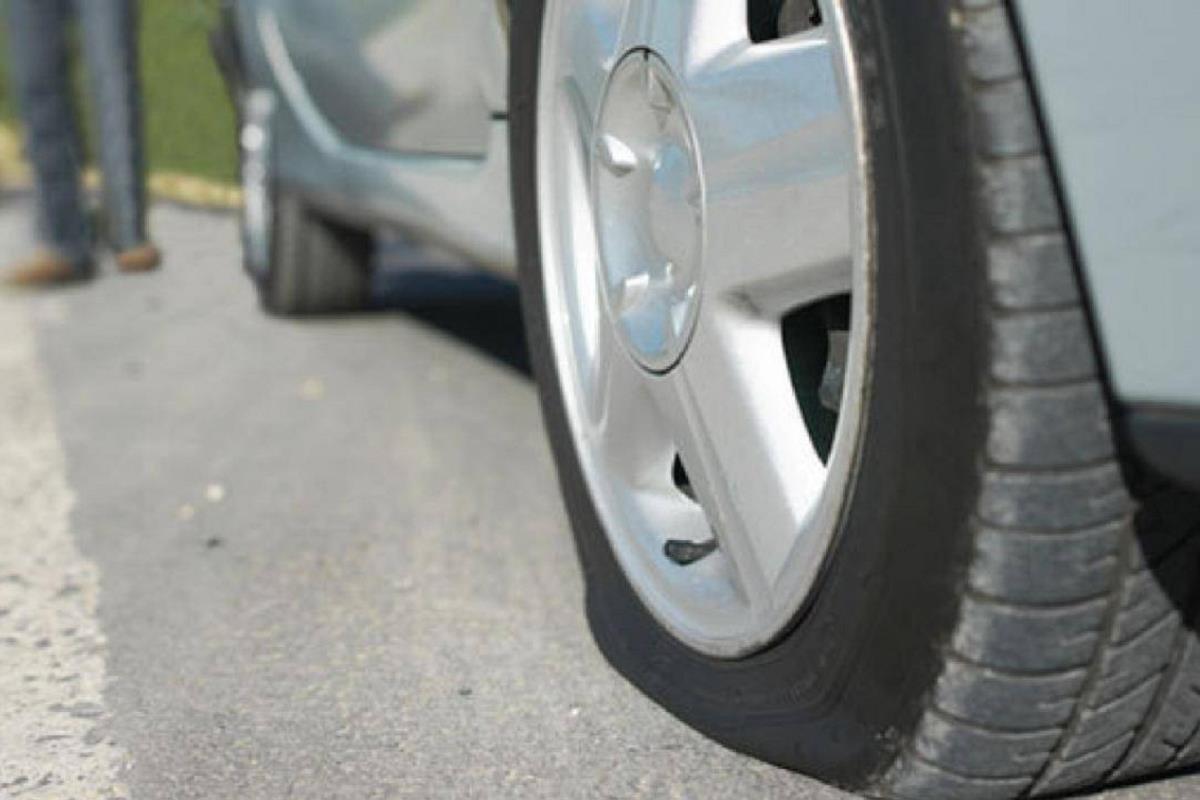 lốp xe ô tô