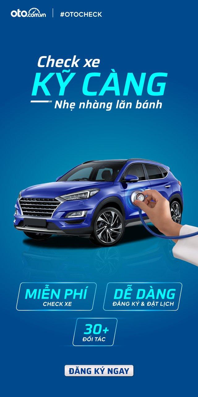 Checkxededang_Nhenhanglanbanh_4 doc